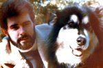 Чубака фото звездные войны – Чубакка — история, актер с фото, фильм «Звездные войны»