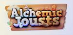 Алхимик джаст – Alchemic Jousts