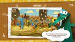 Бумажки игры – Игра Бумажки — скачать полную версию игры на андроид и айфон