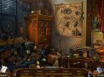 Игры детективы – Онлайн игры Детектив — играть бесплатно