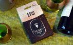 Игры для пьющей компании – ТОП 7 алкогольных настольных игр для пьяной компании купить можно тут