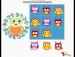 Игры онлайн для развития мышления – Логические игры для детей онлайн, бесплатные игры на логику