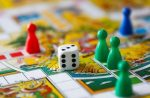 Лучшие настольные игры для детей от 6 – 15 лучших настольных игр для детей – рейтинг 2018