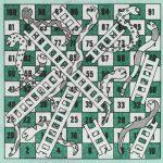 Правила игры змеи и лестницы – Правила игр — Змеи и лестницы