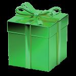 Зеленая коробка – Зелёная Коробка