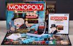 Банк монополия – суть и инструкция новой версии с электронными карточками