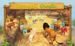 Игры онлайн про семью – Игра Создай свою семью — играть онлайн бесплатно