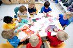 Интересные игры для детей 7 лет в помещении – 7-8