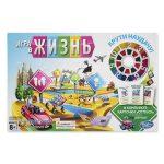 Настольные игры хасбро официальный сайт – Фирменный интернет-магазин игрушек HASBRO