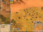 Стратегия про индейцев – Игры про Дикий Запад на ПК
