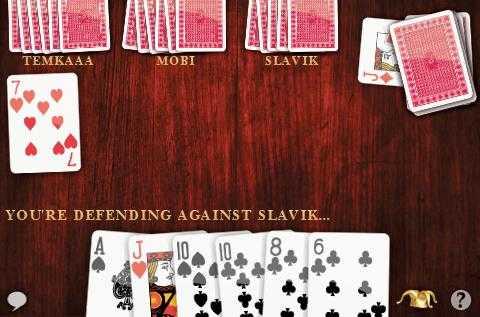 Как играть джокерными картами казино онлайн бесплатно без регистрации азартные