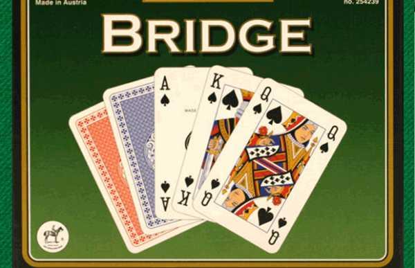 Играть в карты бесплатно бридж чат рулетка онлайн бесплатно без регистрации с парнями