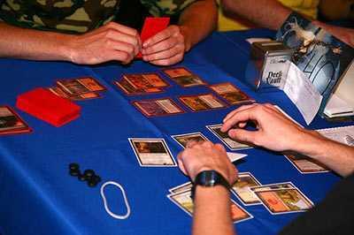Скачать карточную игру сто одно