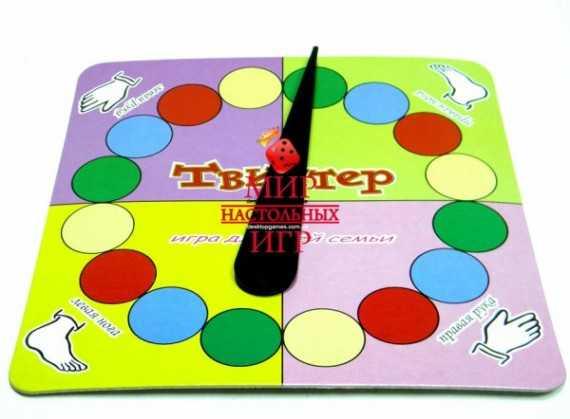 Карты на раздевание для взрослых играть игровые автоматы играть бесплатно фишки