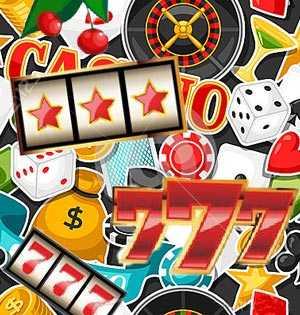 азартные игры с реальным выводом денег 2021 год