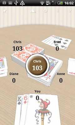 101 играть онлайн карты бесплатные игровые аппараты игры