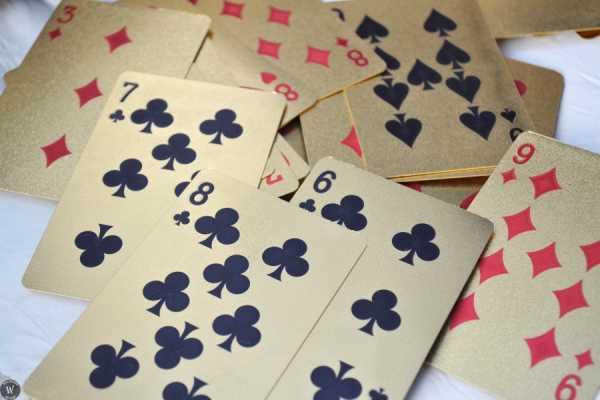Как играть в карты из 54 карт игры за деньги рулетка