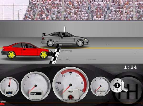 Гонки машины для взрослых онлайн сумасшедшие гонки смотреть онлайн и бесплатно в хорошем качестве