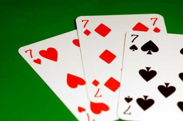 играть 101 карты как