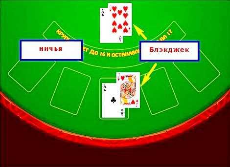 Карточные игры 32 карты