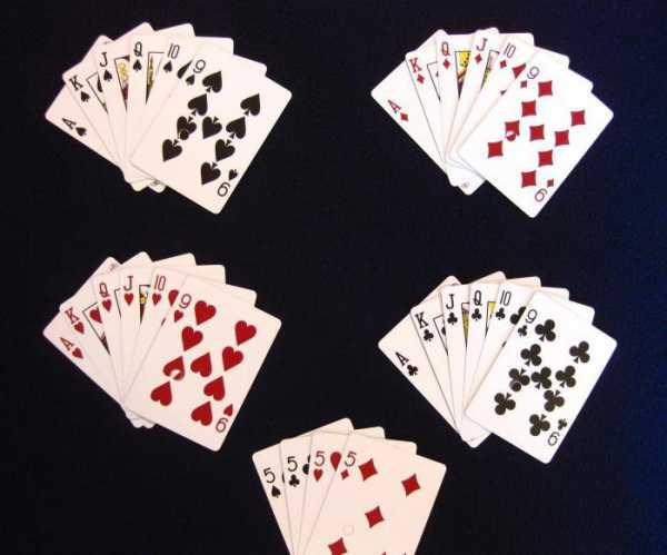отзывы об обыгрывании казино