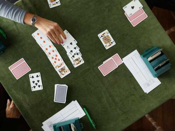 ночь покера в хорошем качестве смотреть онлайн