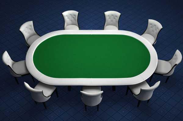 10/26/ · Инструкция для начинающих по игре в техасский холдем.Даже «чайники» поймут эти покер правила и выучат их за 10 минут.Объясняем правила игры в покер