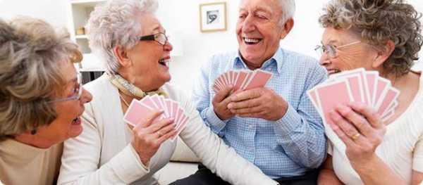 в пьяница карты играть