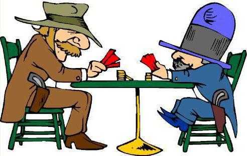 Как играть в игру пьяницу на картах карты в майнкрафт чтобы играть