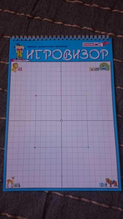fe9901558037 Второй лист - прозрачный пластик, по которому предстоит рисовать маркером на  водной основе. Между «листами» помещаем страницы развивающих пособий или  просто ...